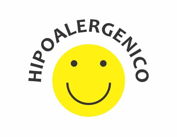 Esmaltes-hipoalergenicos