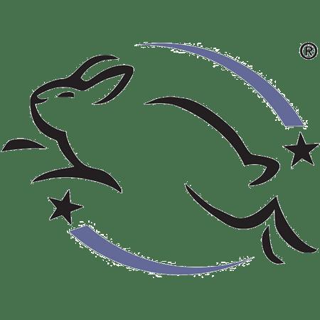 esmaltes-cruelty-free