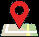 Map Goog