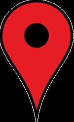 map-z42871_640